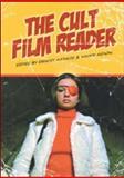 The Cult Film Reader 9780335219230