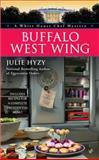 Buffalo West Wing, Julie Hyzy, 0425239233