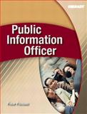 Public Information Officer, Politano, Philip, 0131719238