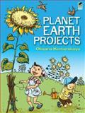 Planet Earth Projects, Oksana Kemarskaya, 0486479234