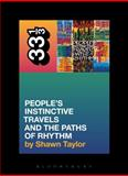 People's Instinctive Travels and the Paths of Rhythm, Taylor, Shawn, 0826419232