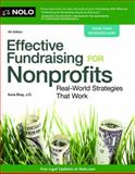 Effective Fundraising for Nonprofits 4th Edition