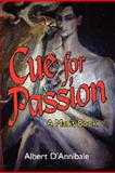 Cue for Passion, Albert D'Annibale, 1434349233