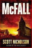 McFall, Scott Nicholson, 1477849238