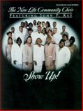 The New Life Community Choir Featuring John P. Kee, John P. Kee, The New Life Community Choir, 0897249232