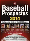 Baseball Prospectus 2014, Baseball Prospectus, 1118459237
