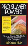 Pro-Sumer Power!, Bill Quain, 1891279238