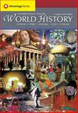 World History 9780495129233
