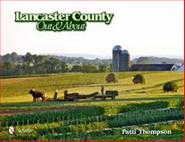 Lancaster County, Patti Thompson, 0764339230