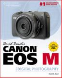 Canon EOS-M, Busch, David D., 1285459237