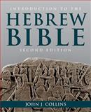 Introduction to the Hebrew Bible 2nd Edition