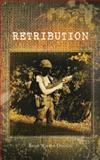 Retribution, Brian Walker Denton, 1481789236