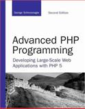 Advanced PHP Programming, George Schlossnagle, 0672329239