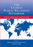 The Global Public Relations : Theory, Research, and Practice, , 0805839232