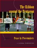 The Ribbon Around the Pentagon 9780870499234