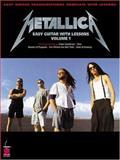 Metallica, Metallica, 0895249235