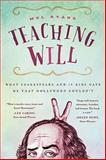 Teaching Will, Mel Ryane, 1939629233