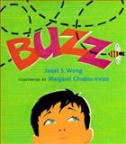 Buzz, Janet S. Wong, 0152019235