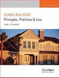 Florida Real Estate, Linda Crawford, 1427789231