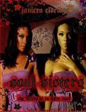 Soul Sisters, Janiera Eldridge, 1480089230