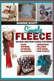Simply Fleece, Bonnie Scott, 1481149237