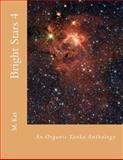 Bright Stars 4, M. Kei, 1499689233