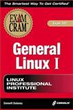 LPI General Linux I : Exam 101, Dulaney, Emmett, 1576109232
