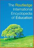 The Routledge International Encyclopedia of Education, , 0415749239
