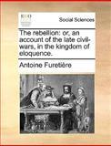 The Rebellion, Antoine Furetière, 1140949233