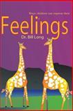 Feelings, Bill Long, 1492259233