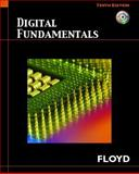 Digital Fundamentals, Floyd, Thomas L., 0132359235
