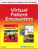 Virtual Patient Encounters for Emergency Medical Technician : Making the Difference, Chapleau, Will and Pons, Peter T., 0323049230