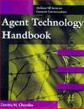 Agent Technology Handbook, Chorafas, Dimitris N., 0070119236