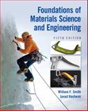 Foundations of Materials Science and Engineering 5th Edition