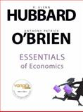Essentials of Economics, Hubbard, R. Glenn, 0132309246