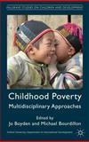 Childhood Poverty 9780230319240