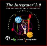 Integrator for Introductory Psychology 2.0, Kohn, Arthur J. and Kohn, Wendy, 0534349242