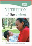 Nutrition of the Infant: Techniques for Successful Breastfeeding (DVD), Concept Media, 0840019246