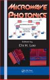 Microwave Photonics, Lee, Chi H., 0849339243