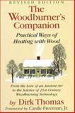 The Woodburner's Companion, Dirk Thomas, 0911469249