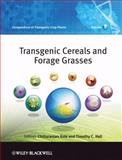 Compendium of Transgenic Crop Plants, , 1405169249