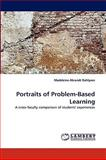 Portraits of Problem-Based Learning, Madeleine Abrandt Dahlgren, 3838389247