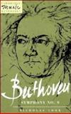 Beethoven - Symphony No. 9 9780521399241