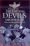 The Day the Devils Dropped In, Neil Barber, 0850529247