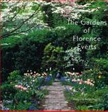 The Gardens of Florence Everts, Florence Everts, 0982439245