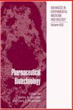 Pharmaceutical Biotechnology, , 1461429242