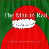 The Man in Red, Cathy Coulter, 1480169242