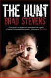 The Hunt, Brad Stevens, 1499149247