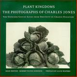 Plant Kingdoms, Sean Sexton and Robert F. Johnson, 1556709242
