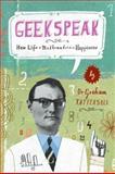 Geekspeak, Graham Tattersall, 0061629243